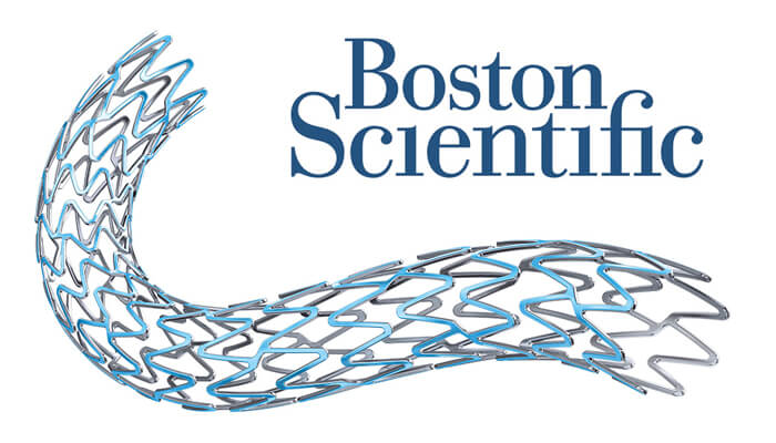 boston scientific synergy